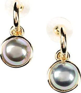 MAIOCCI JEWELRY - Earrings su YOOX.COM G09rBps5X