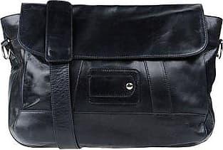 Maison Martin Margiela HANDBAGS - Shoulder bags su YOOX.COM XfEMw2
