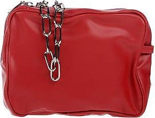 Maison Martin Margiela HANDBAGS - Handbags su YOOX.COM XpvJFCp