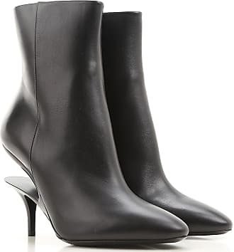 Boots for Women, Booties On Sale, Mud, suede, 2017, 2.5 3.5 4 4.5 5.5 6 7.5 Maison Martin Margiela