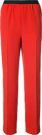 Pantalon Cady - Maison Jaune Et Orange Martin Margiela QEwgOBL2