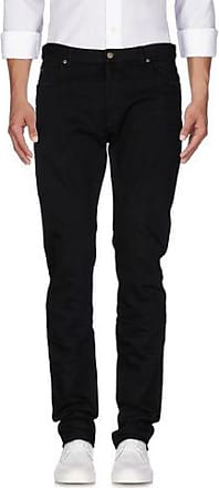 MM14 17cm Denim Jeans Spring/summer Maison Martin Margiela wS3Et9VI