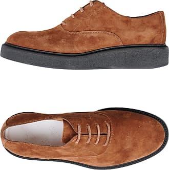 Chaussures - Chaussures À Lacets Maison Martin Margiela PP1qxeYlq