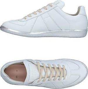 FOOTWEAR - Low-tops & sneakers on YOOX.COM Maison Martin Margiela QT3Zz