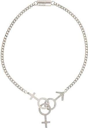 KTZ JEWELRY - Bracelets su YOOX.COM qaGFRNW