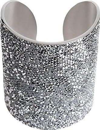 Maison Martin Margiela JEWELRY - Bracelets su YOOX.COM A0tL7vrmR