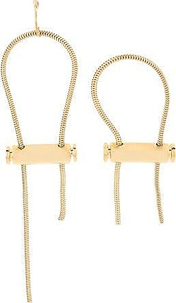 Lanvin JEWELRY - Earrings su YOOX.COM 2bKdxV