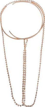Maison Martin Margiela JEWELRY - Necklaces su YOOX.COM RxLLOSh
