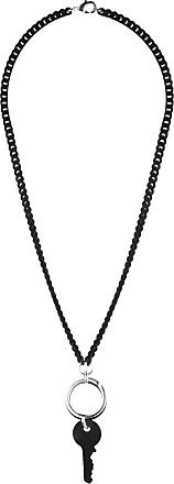 John & Pearl JEWELRY - Necklaces su YOOX.COM Kz9aQCYz