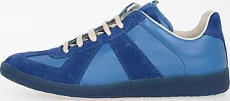 MM22 DECONSTRUCTED Sneakers Spring/summer Maison Martin Margiela WMBdsX7WM