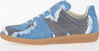 MM22 DECONSTRUCTED Sneakers Spring/summer Maison Martin Margiela fx4mnOEEKa