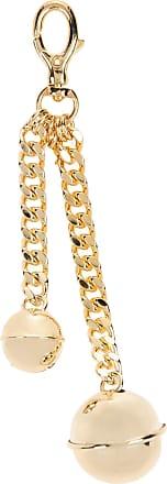 Maison Martin Margiela Small Leather Goods - Key rings su YOOX.COM Ah7GeZ