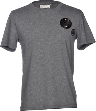 Maison Martin Margiela CAMISETAS Y TOPS - Camisetas wfHeEio