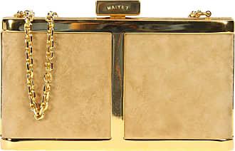 Maiyet HANDBAGS - Handbags su YOOX.COM pNNf80n