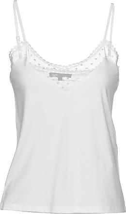 Cheap Sale Finishline Discount Ebay TOPWEAR - Vests Maje apDLlJD0Iy