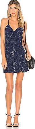 Nina Dress in Lavender. - size M (also in L,S,XL,XS) Majorelle London