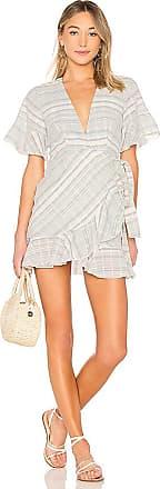 Portia Dress in Cream. - size S (also in L,M,XS) Majorelle London