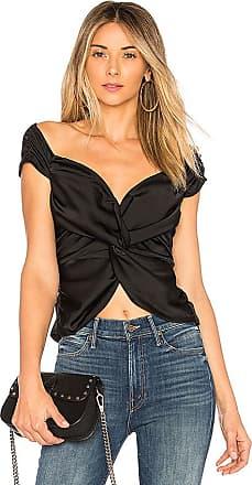 Hera Dress in Black. - size L (also in M,S,XL,XS) Majorelle London