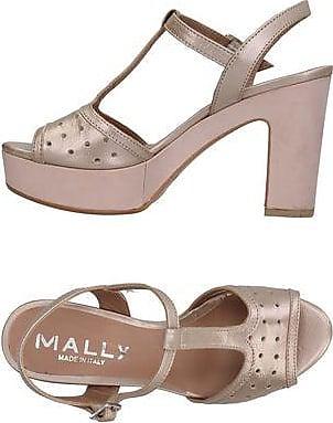 FOOTWEAR - Sandals Mally LocgH