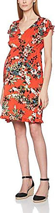 Womens Mlcuba Mary Cap Woven Nf Dress Mama Licious Free Shipping Cheapest CmbaeWx5p