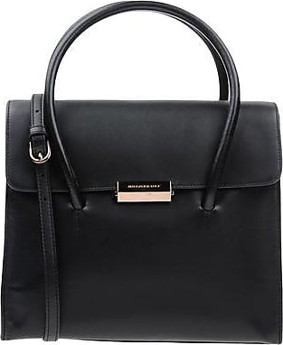 Mandarina Duck HANDBAGS - Handbags su YOOX.COM V6Dqj