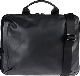 Montblanc HANDBAGS - Work Bags su YOOX.COM h4hBIs