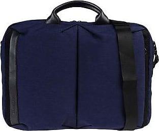 Mandarina Duck HANDBAGS - Handbags su YOOX.COM X9N1aV0