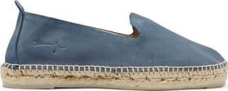 Black Hamptons Double Sneaker Espadrilles Maneb yaB6WaiunQ