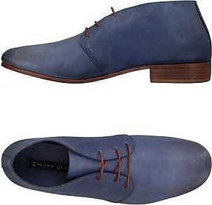Chaussures - Chaussures À Lacets Grâce Manille XcAb1WTuA4