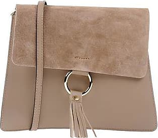 HANDBAGS - Cross-body bags Manoukian Explore For Sale Free Shipping Manchester Great Sale Clearance Pick A Best Outlet Best Sale Cheap Sale With Paypal sUaeLCZL6
