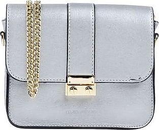 Maiyet HANDBAGS - Handbags su YOOX.COM Hcgl3oV7