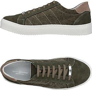 CHAUSSURES - Sneakers & Tennis basses18 KT MY7ddKUk
