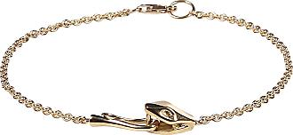 Marc Alary JEWELRY - Bracelets su YOOX.COM 4ZG3cwk