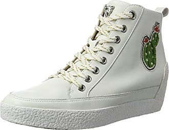 Discount Manchester Great Sale Womens Jb Sh.34 W31 Trainers Marc Cain Outlet Free Shipping Sale With Mastercard Sneakernews MiGPUftdEY