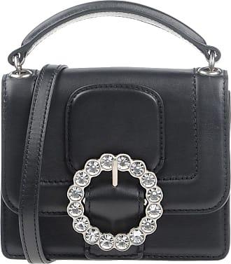 Marc Jacobs HANDBAGS - Handbags su YOOX.COM MbhSs