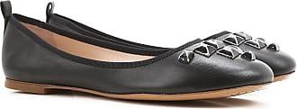 Chaussures Womens En Vente, Noir, Cuir, 2017, 36 37 38 39 40 41 Marc Jacobs