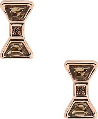 Marc Jacobs JEWELRY - Earrings su YOOX.COM oZH0ggL