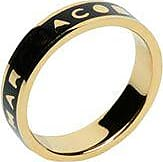 Marc Jacobs JEWELRY - Rings su YOOX.COM JlNdJQg