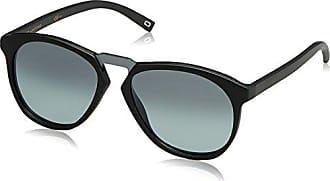 MARC JACOBS Marc Jacobs Herren Sonnenbrille » MARC 108/S«, grau, DRD/GY - grau/ grün