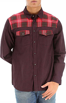 a32c90ff78d product-marc-jacobs-shirt-for-men-on-sale-red-cotton-2016-l-m-s-xl2-52386970.jpg
