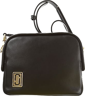 Shoulder Bag for Women On Sale, Hibiscus Red, Leather, 2017, one size Marc Jacobs