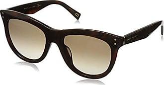 Marc Jacobs Marc 118/S Sonnenbrille Havanna ZY1 54mm wimuG58p