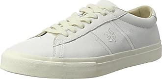 70223793502605 Sneaker, Mens Low-Top Sneakers Marc O'Polo