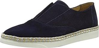 Marc O'Polo 70114063201111 Loafer, Mocasines para Mujer, Marfil (Champange 140), 38.5 EU