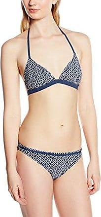 100% En Ligne Vente Originale Marc O'Polo Haut et bas de maillot de bain - Armature Femme - Bleu - 40A Jeu En Ligne Amazon Sortie Des Achats En Ligne jUbrna3Y6h