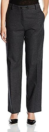 Womens 509 1331 Pantalon 10141 Marc O'polo XJAu5R