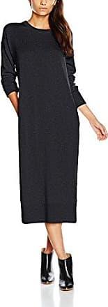 Womens 501 1293 21125 3/4 sleeve Dress Marc O'Polo qMFpB