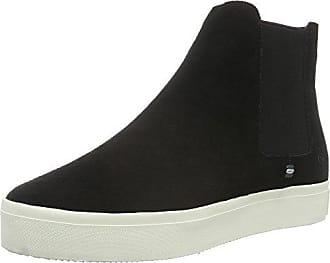 60713583501602 Sneaker, Zapatillas para Mujer, Burdeos, 40 EU Marc O'Polo