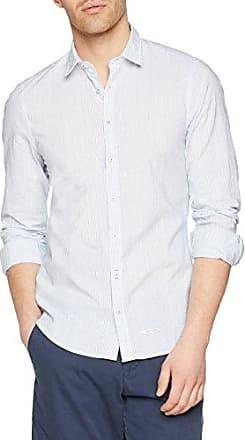 M22741542216, Camisa Casual Para Hombre, Combo Shirts Men D81, S Marc O'Polo