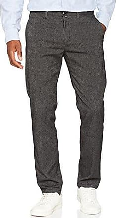 Jogginghose Trousers Marc O'Polo 4aL3Xqdh